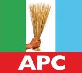 APC Party Logo